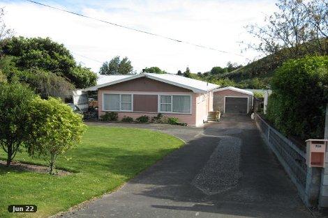 Photo of property in 508 Waimea Road Annesbrook Nelson City