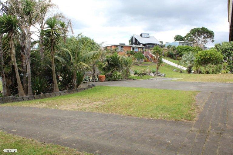 Photo of property in 45 Korora Street, Ahipara, Kaitaia, 0481