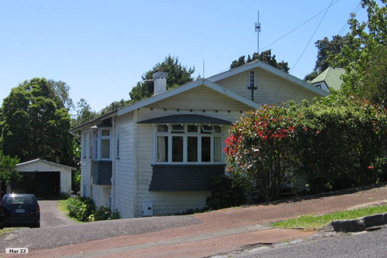 Property photo for 2/13 Grand View Road, Remuera, Auckland, 1050