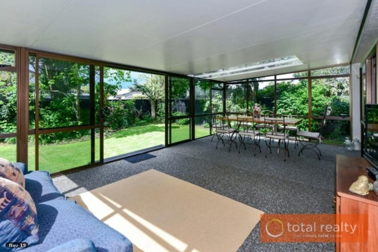 Property photo for 61 Patterson Terrace, Halswell, Christchurch, 8025