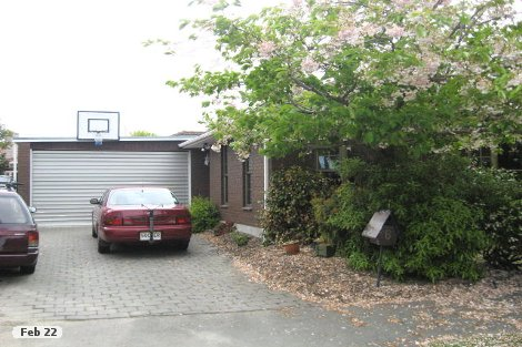 Photo of property in 6 Applewood Place Casebrook Christchurch City