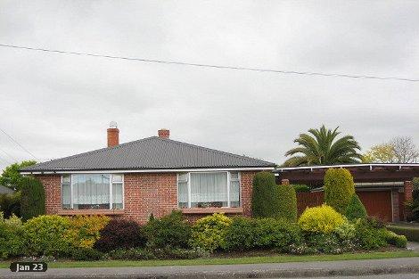 Photo of property in 15 Church Street Rangiora Waimakariri District