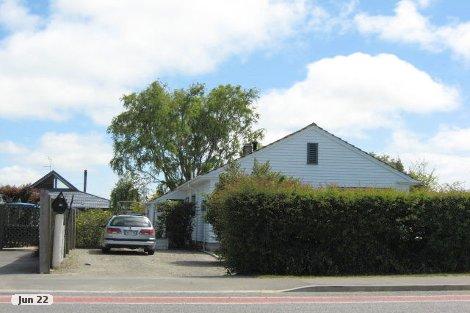 Photo of property in 39 Southbrook Road Rangiora Waimakariri District