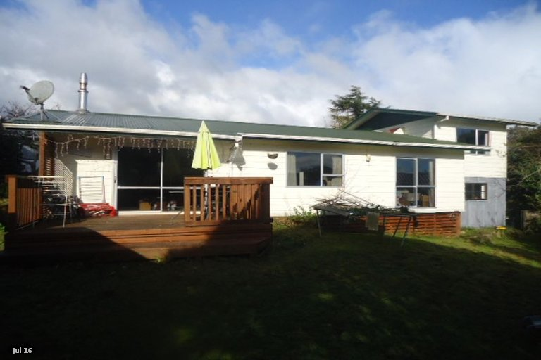 Property photo for 9 Kitchener Place, Putaruru, 3411