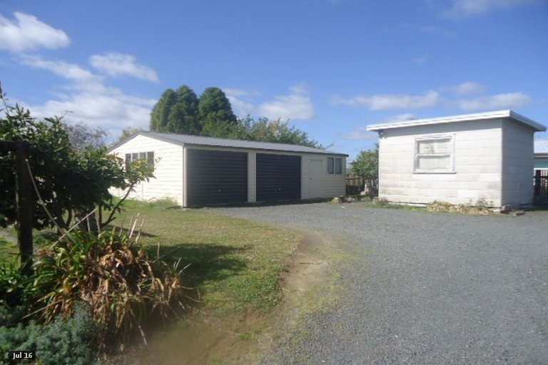Property photo for 9 Galway Crescent, Putaruru, 3411