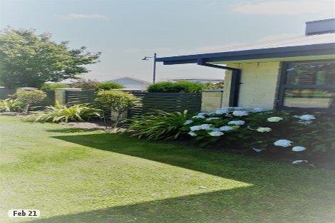 Photo of property in 1 Hawthorn Mews Rangiora Waimakariri District
