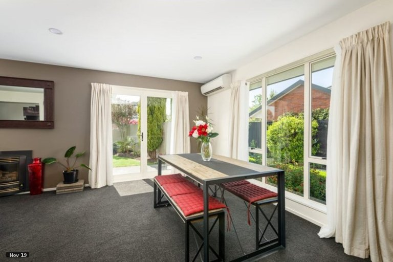 Property photo for 19 Coppinger Terrace, Aidanfield, Christchurch, 8025
