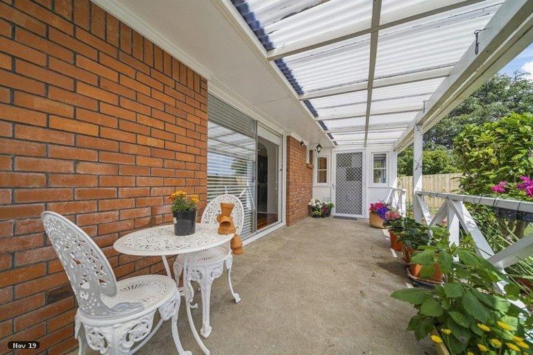 Property photo for 1/41 Reeves Road, Pakuranga, Auckland, 2010