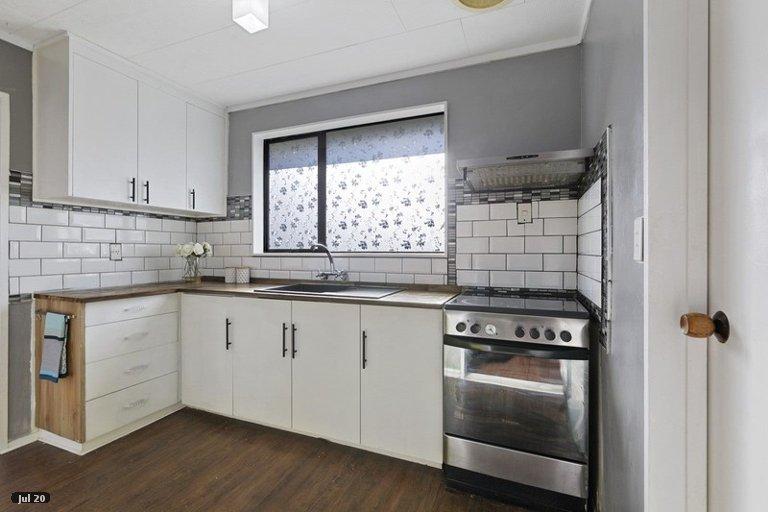 Photo of property in 28 Beaumaris Crescent, Ascot Park, Porirua, 5024