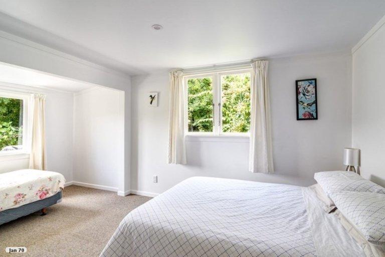 Photo of property in 4 Anderson Road, Brooklyn, Motueka, 7198