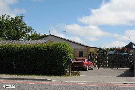Photo of property in 37 Southbrook Road Rangiora Waimakariri District