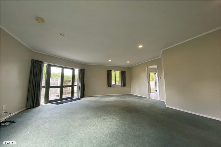 Photo of property in 14 Excelsa Place, Albany, Auckland, 0632