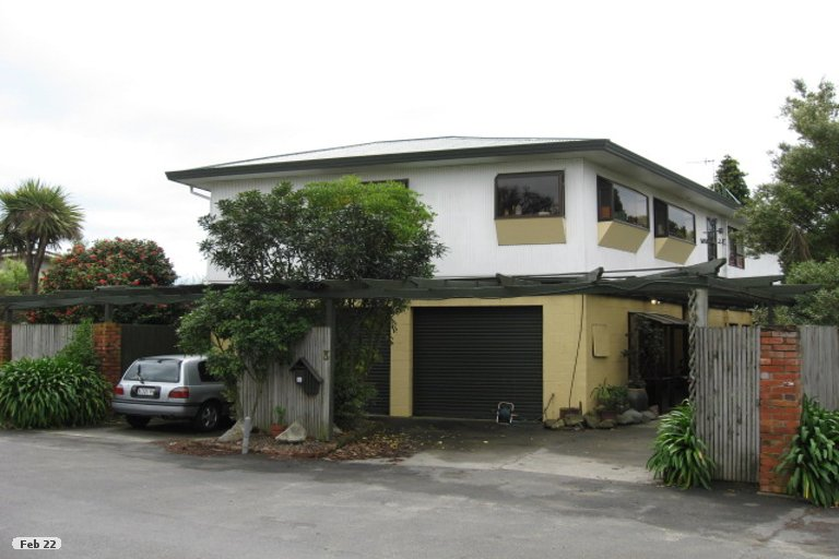 Photo of property in 3 Rainier Street, Monaco, Nelson, 7011
