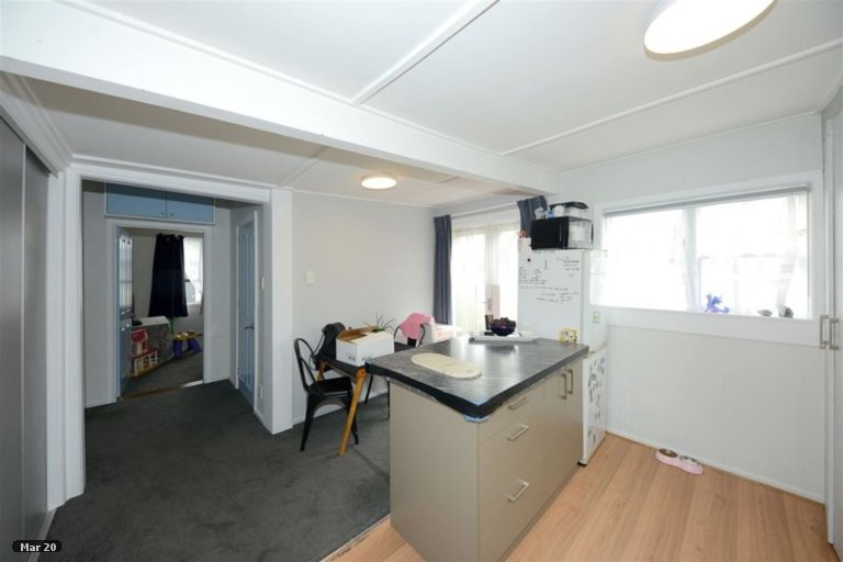 Property photo for 1/32 MacKworth Street, Woolston, Christchurch, 8062