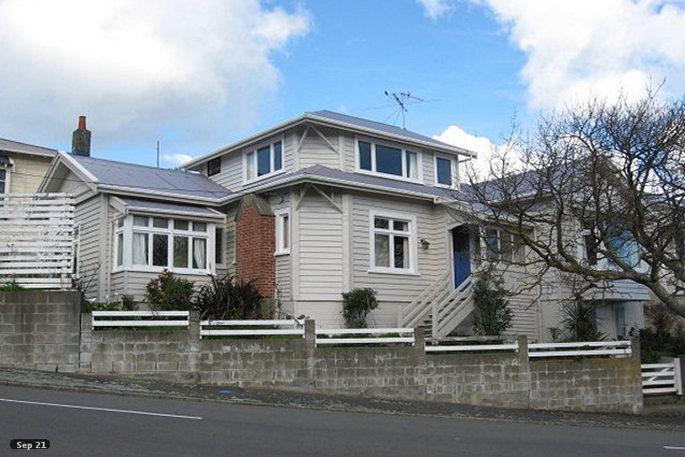 Property photo for 5 Hamilton Road, Hataitai, Wellington, 6021