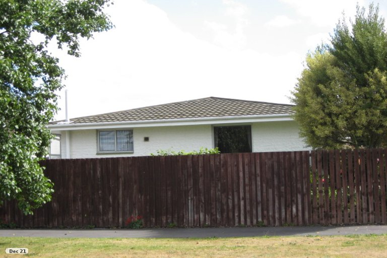 Property photo for 2/510 Linwood Avenue, Woolston, Christchurch, 8062
