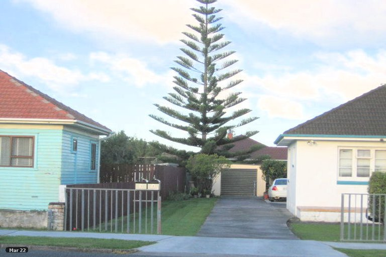 Property photo for 1/139 Shirley Road, Papatoetoe, Auckland, 2025