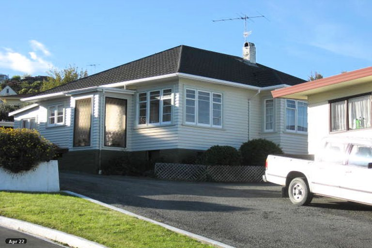 Photo of property in 3/291 Annesbrook Drive, Annesbrook, Nelson, 7011