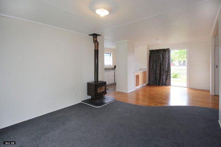 Photo of property in 66 Domett Street, Kawerau, 3127