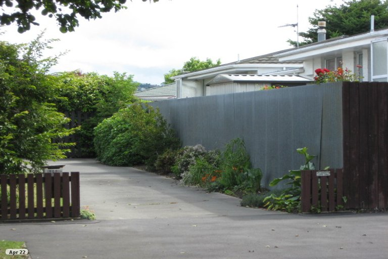 Property photo for 1/512 Linwood Avenue, Woolston, Christchurch, 8062
