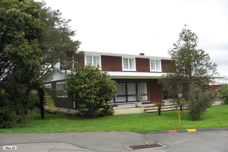 Photo of property in 2 Rainier Street, Monaco, Nelson, 7011