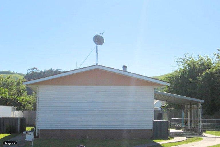Photo of property in 44 Daphne Street, Outer Kaiti, Gisborne, 4010