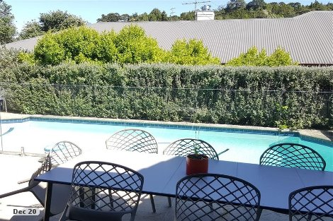 Photo of property in 8 Landing Drive Albany Auckland - North Shore
