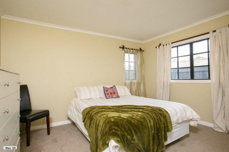 Property photo for 44 Main Street, Greytown, 5712