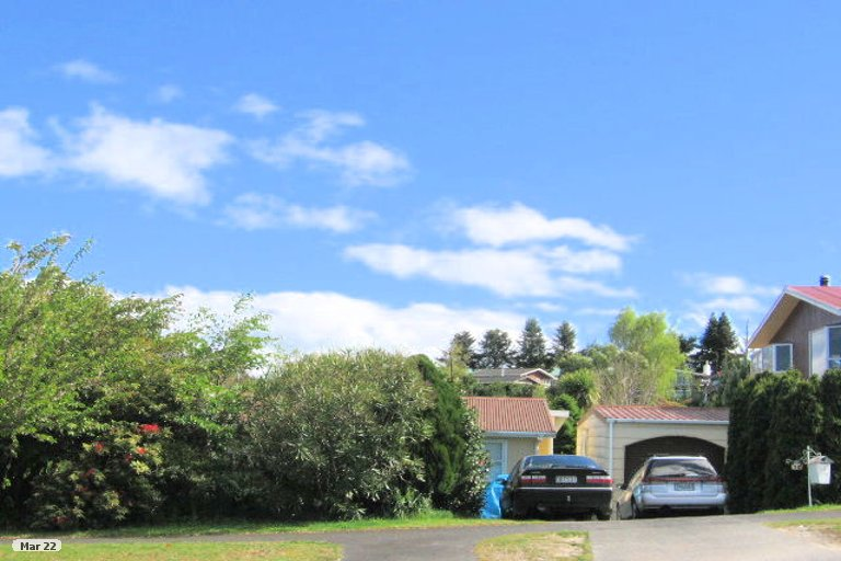 Property photo for 32 Birch Street, Hilltop, Taupo, 3330
