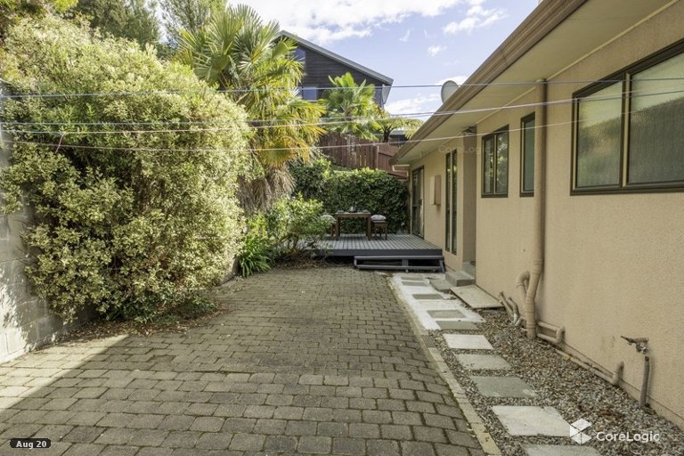 Photo of property in 12 Coster Street, Enner Glynn, Nelson, 7011