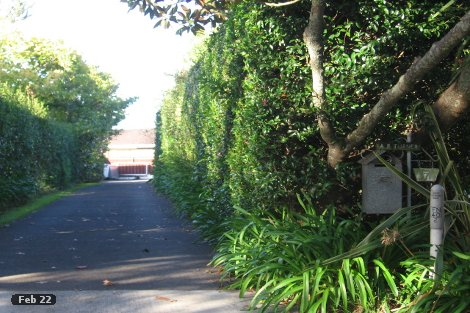 Photo of property in 7 Acmena Lane Pakuranga Auckland - Manukau