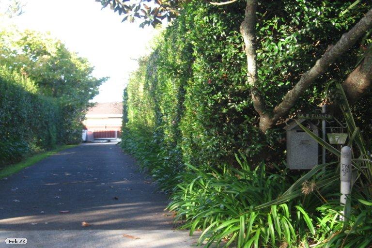 Property photo for 7 Acmena Lane, Pakuranga, Auckland, 2010