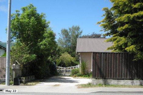 Photo of property in 26 Southbrook Road Rangiora Waimakariri District