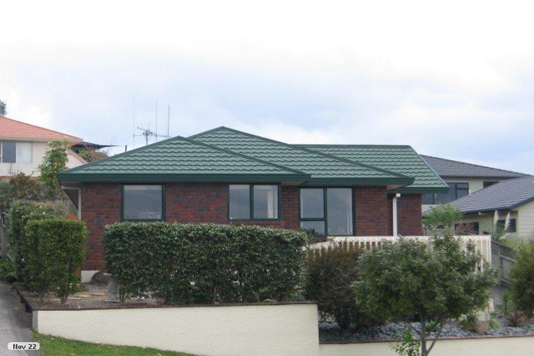 Photo of property in 10A Taramea Rise, Pyes Pa, Tauranga, 3112