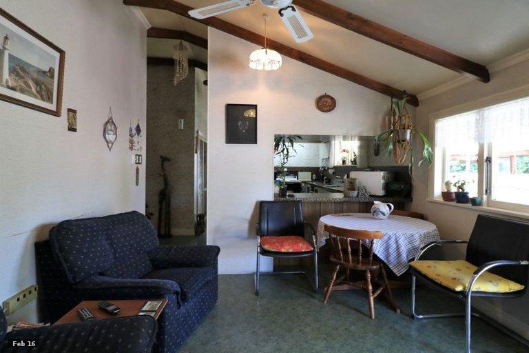 Property photo for 6 Clifton Avenue, Carterton, 5713