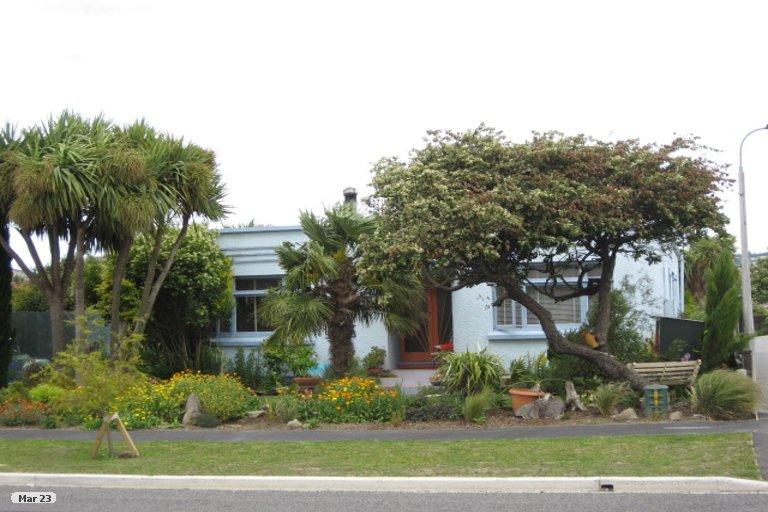 Property photo for 20 Portman Street, Woolston, Christchurch, 8062