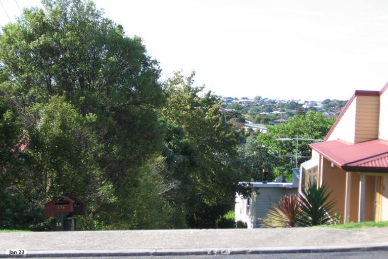 Property photo for 2/16A Tiri View Place, Waiake, Auckland, 0630