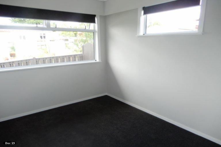 Property photo for 36 Bent Street, Putaruru, 3411