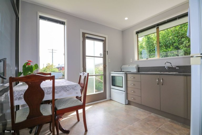 Photo of property in 2/257 Wai-Iti Road, Highfield, Timaru, 7910