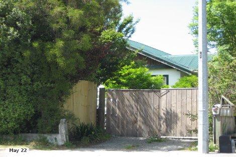 Photo of property in 28A Southbrook Road Rangiora Waimakariri District