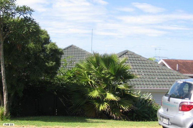 Property photo for 71 Gulf View Road, Murrays Bay, Auckland, 0630