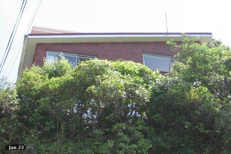 Photo of property in 134A Raroa Road Aro Valley Wellington City