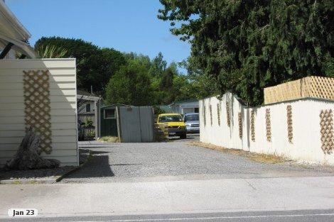 Photo of property in 28B Southbrook Road Rangiora Waimakariri District