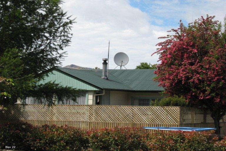 Property photo for 7 Cheltenham Street, Hanmer Springs, 7334