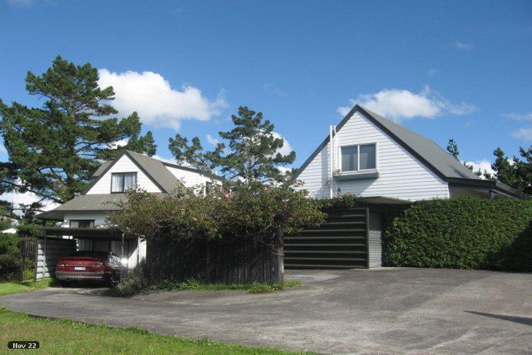 Property photo for 2/42 De Quincey Terrace, Highland Park, Auckland, 2010