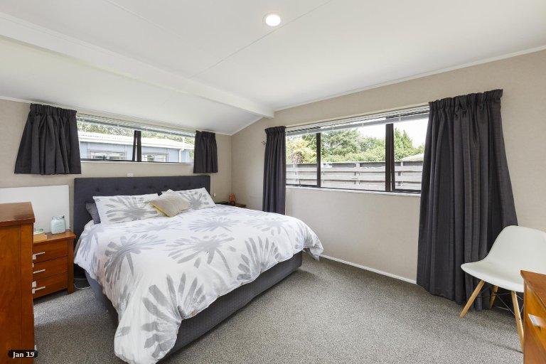 Photo of property in 77 Worcester Street, Ashhurst, 4810