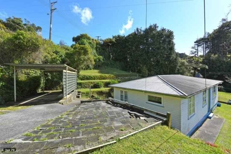 Property photo for 148 Hill Road, Belmont, Lower Hutt, 5010
