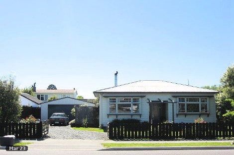 Photo of property in 10 Lindon Street Rangiora Waimakariri District