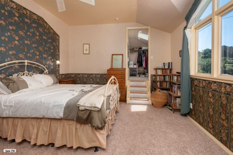 Property photo for 83 Hamilton Road, Hataitai, Wellington, 6021
