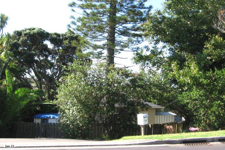 Property photo for 1/19 Hebron Road, Waiake, Auckland, 0630